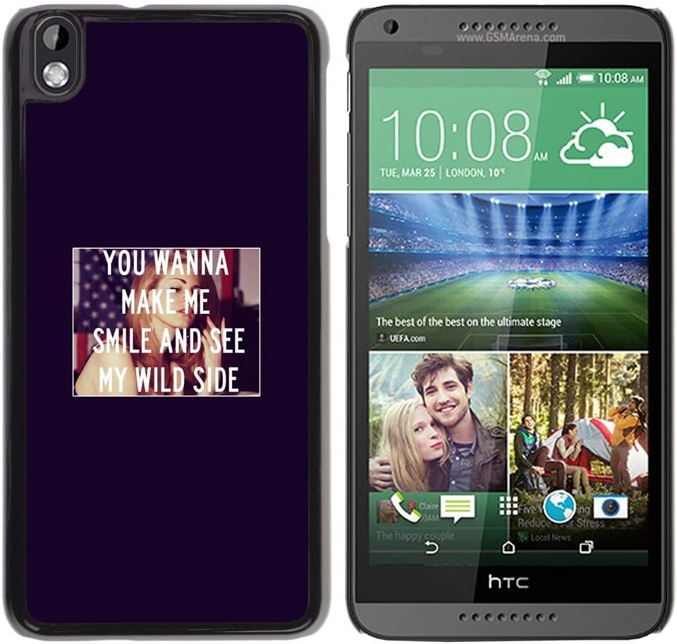 Amazon.com: LECELL--Protective Case / Cover / Skin For HTC