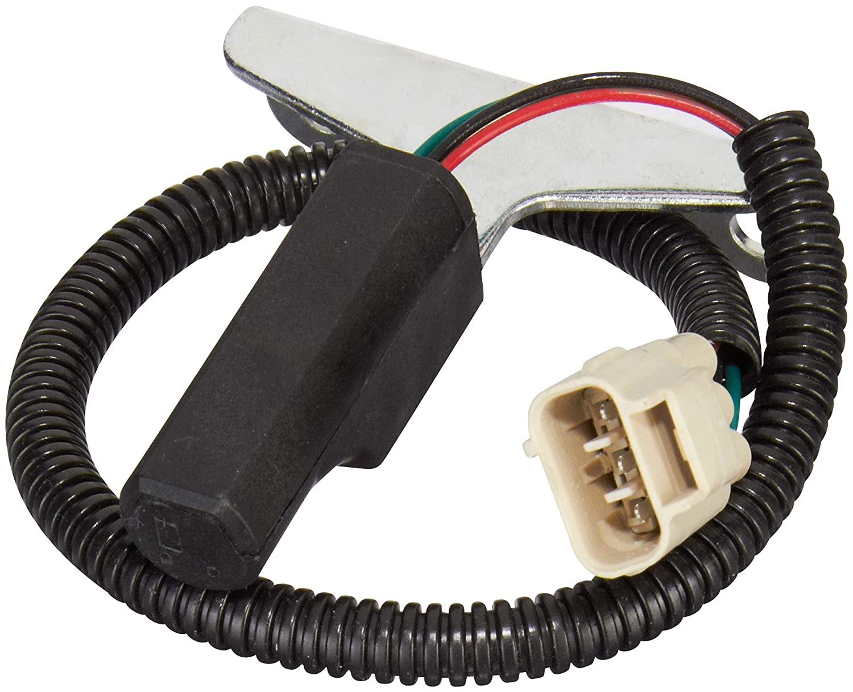 Spectra Premium S10096 Crankshaft Position Sensor