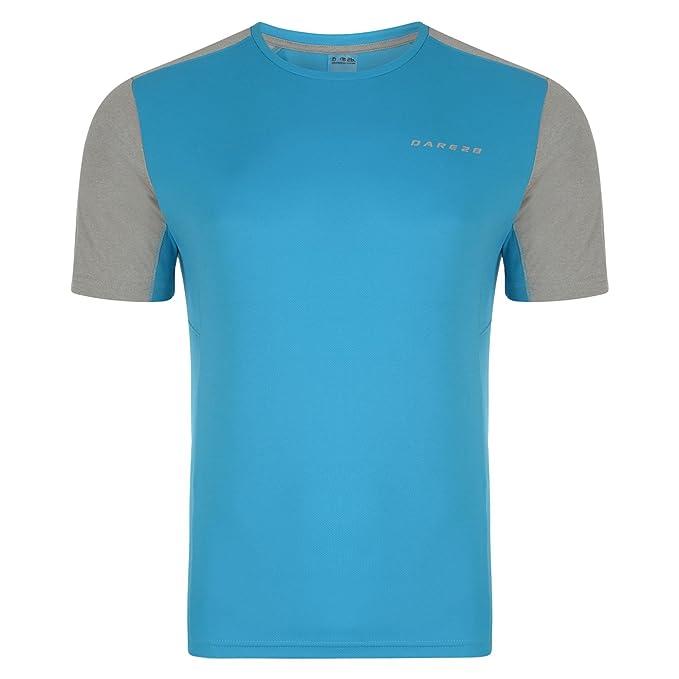 Dare 2b Menss Unified Training T-Shirt