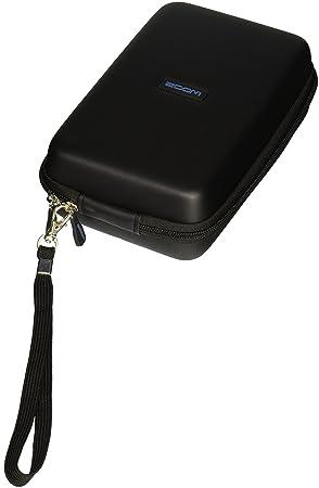 Zoom SCQ-8 - Funda para grabadora: Amazon.es: Instrumentos ...