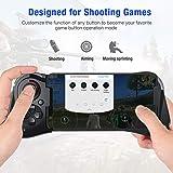 BEBONCOOL Mobile Gaming Controller for