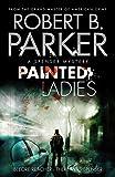 Painted Ladies (A Spenser Mystery) (Spenser 39)