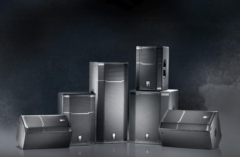 JBL PRX-415 Full Range Passive Speaker 2