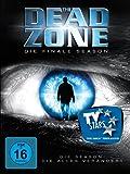 Dead Zone - Season 6 [Import allemand]