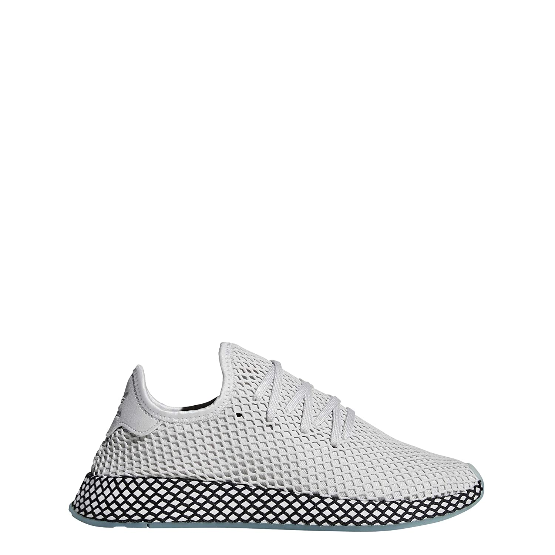 gris (Griuno   Hommescla 000) 000) adidas Deerupt Runner, Chaussures de Fitness Homme  détaillant de fitness