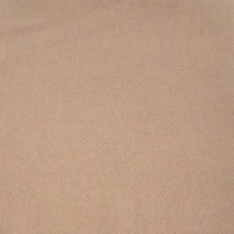 CJ Apparel Beige Couleur Unique Style Tiss/é en Serg/é 100/% Cachemire Ch/âle Echarpe Manteau Etole Plaid Pashmina Nouvelle