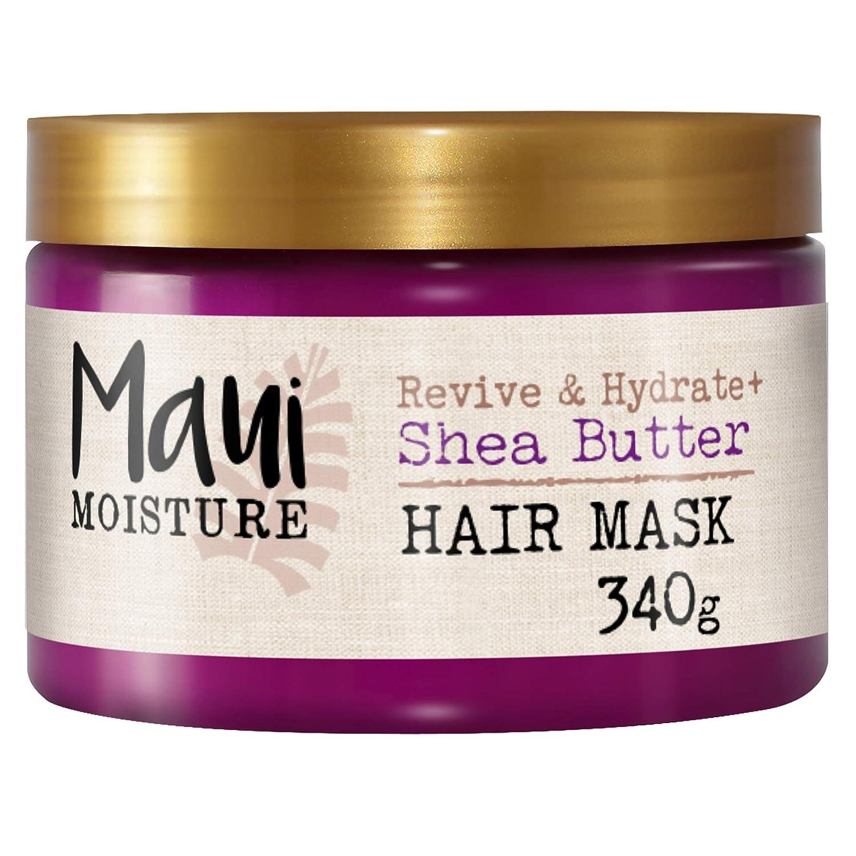 kaufen SHEA & MACADAMIA hair mask 2 SHEA & MACADAMIA hair