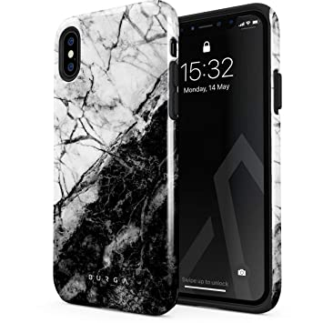 burga coque iphone xs max