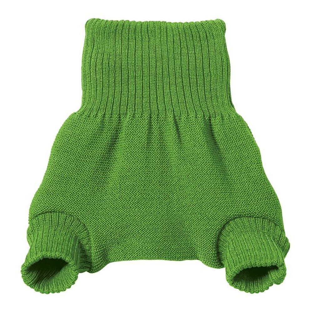 Amazon Ecoable Apparel Wool Diaper Cover For Cloth Diapers