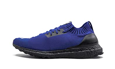 749850413 Image Unavailable. Image not available for. Color  adidas Ultraboost Etudes  ...