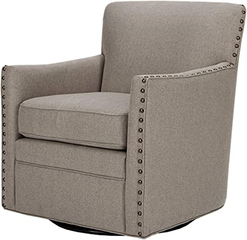 Madison Park Devrim Chair