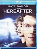 Hereafter (+e-copy)
