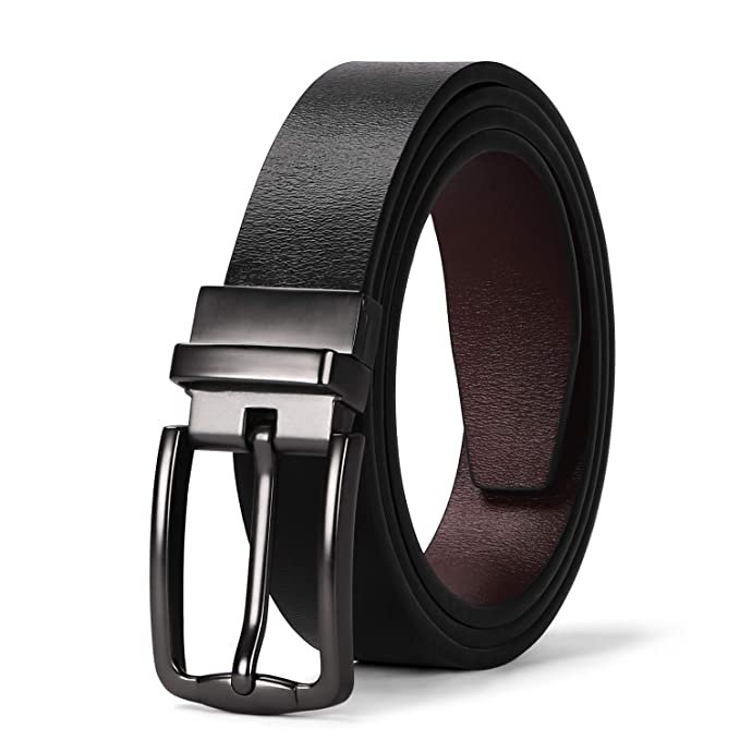 Fashionable Womens Shoes Strap Hot Ladies Leather Belts For Women Silver Buckle Dress Clothes Belt Female Solid Color Thin Belt Apparel Accessories