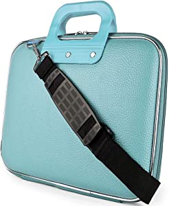 15.6 In Laptop Bag for Dell Inspiron 15 3593 3595 5593 7591, Vostro 15 3590 7590