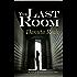 The Last Room