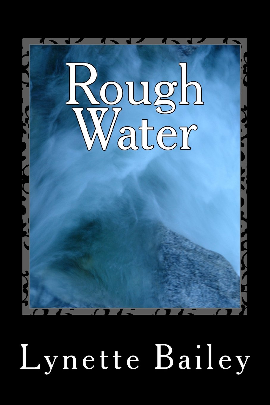 Read Online Rough Waters: A day on the river they will never forget pdf epub