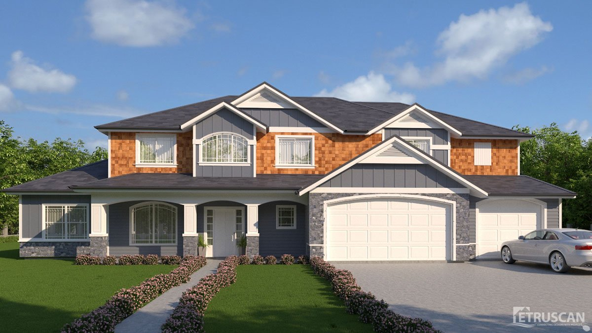 Construction Ready House Plan - 5 Bedroom House - 3, 502 Square Feet on trail construction plans, pond construction plans, boat construction plans, gate construction plans, barn construction plans, portico construction plans, driveway materials, garage construction plans, home construction plans, screened in porch construction plans, door construction plans, dock construction plans, office construction plans, roadway construction plans, basement construction plans, bulkhead construction plans, sign construction plans, building construction plans, house construction plans, dome construction plans,
