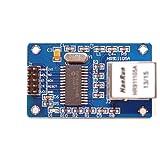 WINGONEER ENC28J60 Netzwerk-Ethernet-LAN-Modul für Arduino, AVR, usw.
