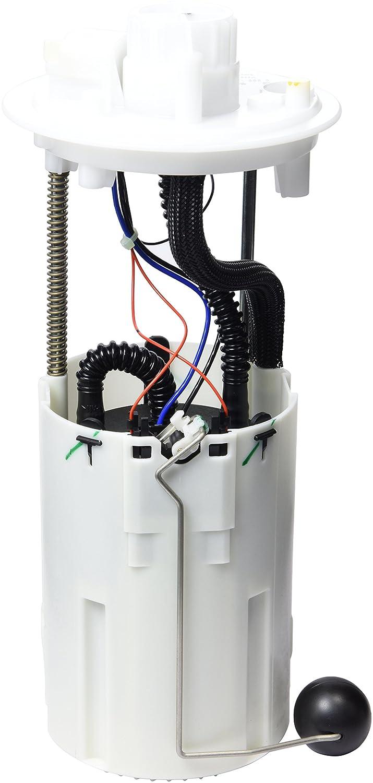 Bosch 580313075 unidad de montaje de bomba de carburante