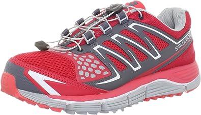 SALOMON XR Crossmax - Zapatillas de Deporte Mujer