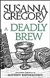 Deadly Brew