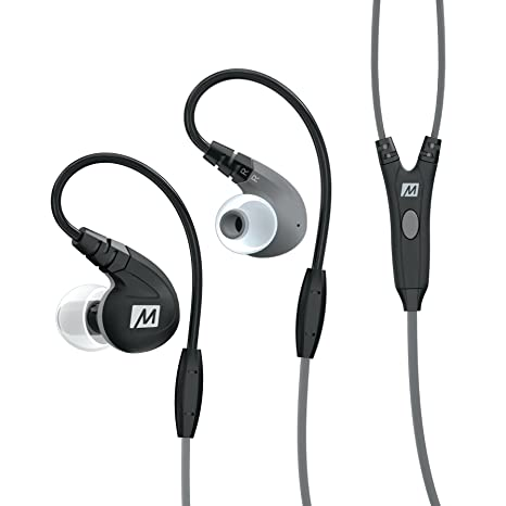 Earphones & Headphones Consumer Electronics Open-Minded 2018 Hottest Fashion Magnetic Wireless Bluetooth Sports Earphones Heavy Bass Metal Earbuds In-ear Earpieces Universal For Phone