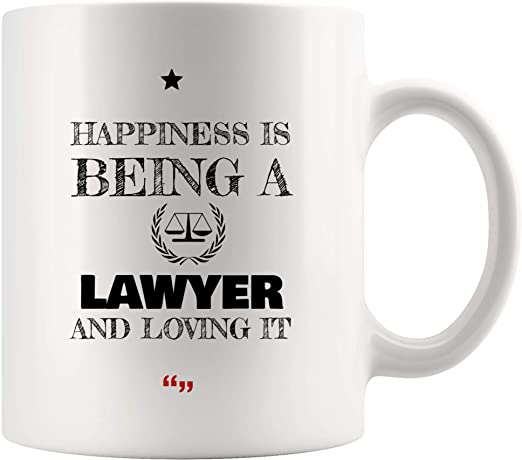 Details about  /Coffee Cup Mug Travel 11 15 oz Happiness Is Being A Mewmaw