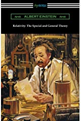 Relativity: The Special and General Theory Paperback