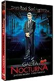 Galería Nocturna - Vol. 1 [DVD]