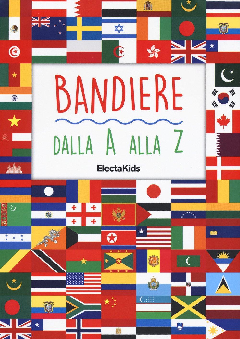 bandiere-dalla-a-alla-z