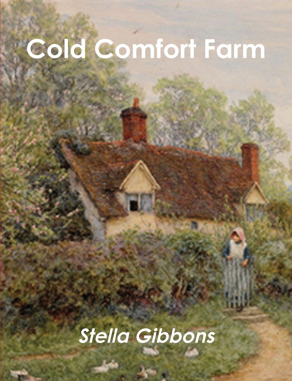 Download Cold Comfort Farm PDF