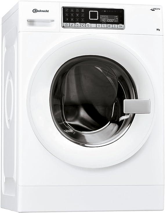 Bürstenloser motor waschmaschine