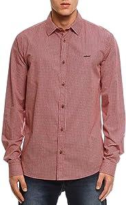 Camisa Classic, Colcci, Masculino