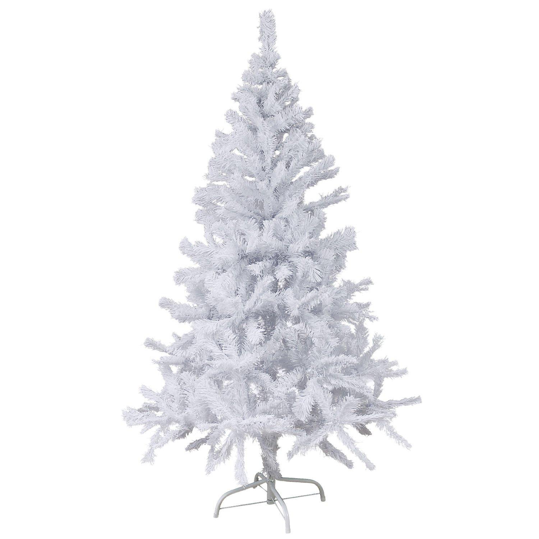 71biUYpforL._SL1500_ Stilvolle Künstliche Weihnachtsbäume Wie Echt Dekorationen