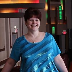 Katie Mettner