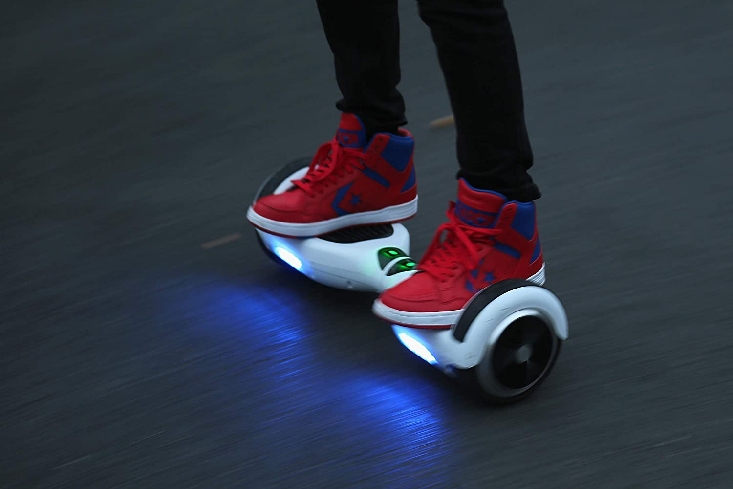 Hoverboard Powerboard SOGO for Kids