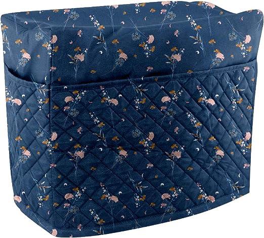 CYFC1455 Funda impermeable para máquina de coser de gran capacidad: Amazon.es: Hogar