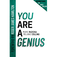 You Are a Genius (English Edition)