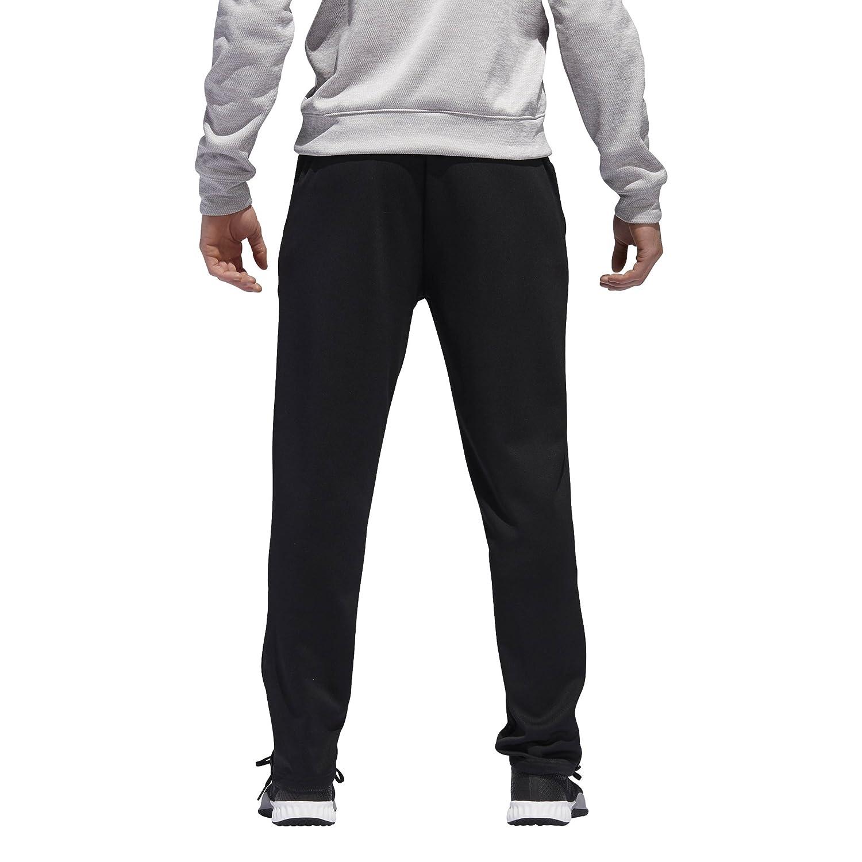 7fe5d81538c8 adidas Men's Athletics Team Issue Fleece Slim Pant