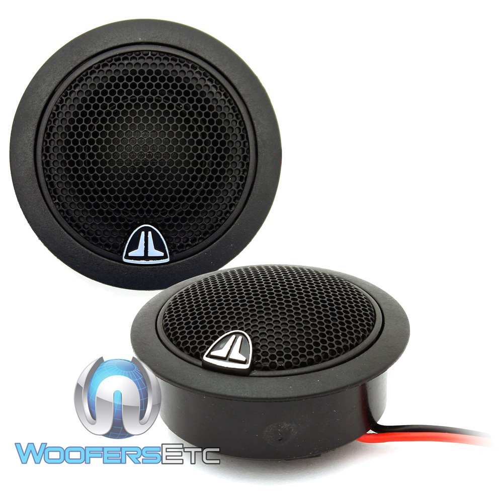 Jl Audio C2 650 65 Inch 2 Way Component Speaker System Project 116 Subwoofer Amp Cell Phones Accessories
