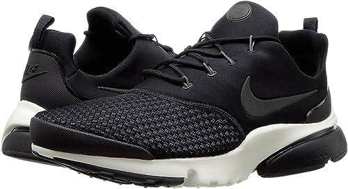 Nike Men's Presto Fly SE Running Shoe: : Schuhe