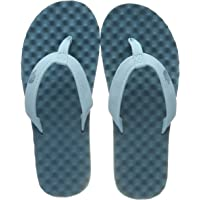 The North Face Women's Base Camp Mini Athletic & Outdoor Sandals