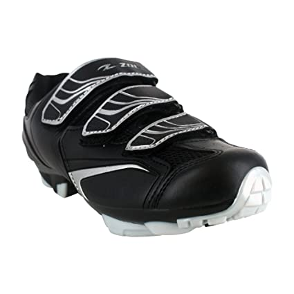 54c70b41f571f Zol Trail MTB Mountain Bike and Indoor Cycling Shoes