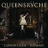 Condition Human
