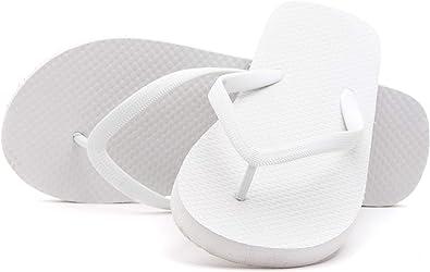 DDI Bulk flip Flops for Women and Men