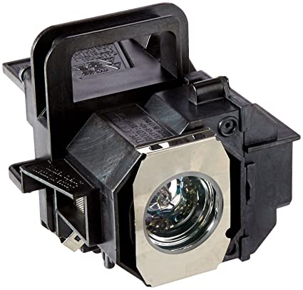 Captivating EWOu0027S HC8350 Lamp Bulb For PowerLite Home Cinema 8350 Epson Projector Lamp  Bulb