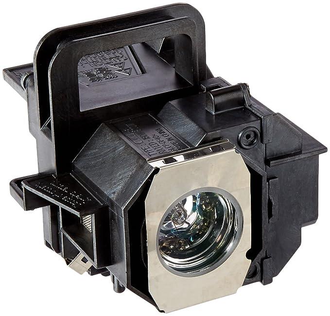eWos HC 8350 - Bombilla de Repuesto para proyector Epson ...