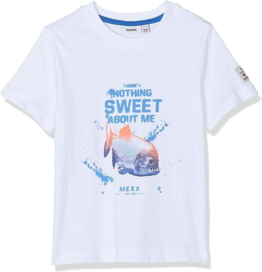 Mexx T-Shirt Bambino