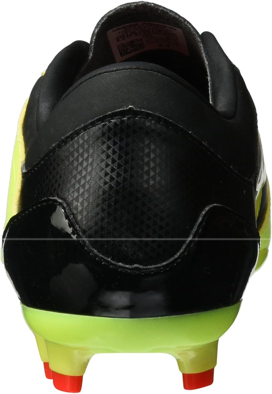 Chaussures de Football Homme Under Armour UA Spotlight DL FG