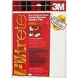 30x60x1, Filtrete Air Filter, MERV 11, by 3m